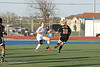 Pflugerville Panthers Girls JV Soccer vs Westwood Warriors_0009