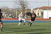 Pflugerville Panthers Girls JV Soccer vs Westwood Warriors_0009