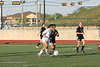 Pflugerville Panthers Girls JV Soccer vs Westwood Warriors_0011