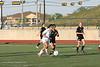 Pflugerville Panthers Girls JV Soccer vs Westwood Warriors_0011