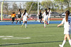 Pflugerville Panthers Girls JV Soccer vs Westwood Warriors_0019