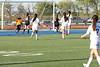 Pflugerville Panthers Girls JV Soccer vs Westwood Warriors_0019