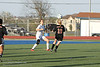 Pflugerville Panthers Girls JV Soccer vs Westwood Warriors_0008