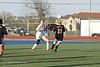 Pflugerville Panthers Girls JV Soccer vs Westwood Warriors_0008