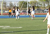 Pflugerville Panthers Girls JV Soccer vs Westwood Warriors_0018