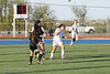 Pflugerville Panthers Girls JV Soccer vs Westwood Warriors_0007