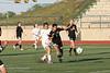 Pflugerville Panthers Girls JV Soccer vs Westwood Warriors_0012