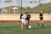 Pflugerville Panthers Girls JV Soccer vs Westwood Warriors_0010