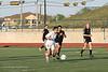 Pflugerville Panthers Girls JV Soccer vs Westwood Warriors_0010