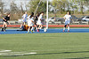 Pflugerville Panthers Girls JV Soccer vs Westwood Warriors_0020