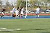 Pflugerville Panthers Girls JV Soccer vs Westwood Warriors_0020