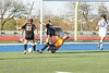 Pflugerville Panthers Girls JV Soccer vs Westwood Warriors_0003