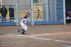 Pflugerville Panthers Softball vs Round Rock Dragons 130404_0033