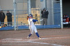 Pflugerville Panthers Softball vs Round Rock Dragons 130404_0026