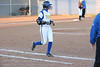 Pflugerville Panthers Softball vs Round Rock Dragons 130404_0023