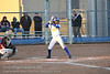 Pflugerville Panthers Softball vs Round Rock Dragons 130404_0029