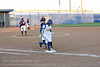 Pflugerville Panthers Softball vs Round Rock Dragons 130404_0036