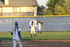 Pflugerville Panthers Softball vs Round Rock Dragons 130404_0013