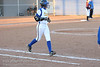Pflugerville Panthers Softball vs Round Rock Dragons 130404_0022