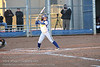 Pflugerville Panthers Softball vs Round Rock Dragons 130404_0024