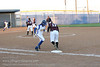 Pflugerville Panthers Softball vs Round Rock Dragons 130404_0035