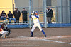 Pflugerville Panthers Softball vs Round Rock Dragons 130404_0030