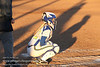 Pflugerville Panthers Softball vs Round Rock Dragons 130404_0003