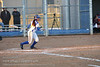 Pflugerville Panthers Softball vs Round Rock Dragons 130404_0032
