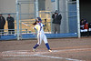 Pflugerville Panthers Softball vs Round Rock Dragons 130404_0028