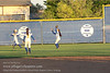 Pflugerville Panthers Softball vs Round Rock Dragons 130404_0008