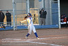 Pflugerville Panthers Softball vs Round Rock Dragons 130404_0027