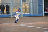 Pflugerville Panthers Softball vs Round Rock Dragons 130404_0034