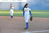 Pflugerville Panthers Softball vs Round Rock Dragons 130404_0007
