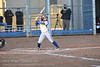 Pflugerville Panthers Softball vs Round Rock Dragons 130404_0025