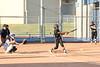PHS-Softball-Srs-0014