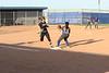 PHS-Softball-Srs-0011