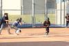 PHS-Softball-Srs-0013