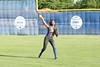 PHS-Softball-Srs-0007