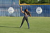 PHS-Softball-Srs-0006