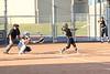PHS-Softball-Srs-0015