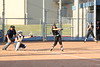 PHS-Softball-Srs-0017