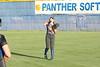 PHS-Softball-Srs-0009