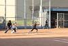 PHS-Softball-Srs-0020
