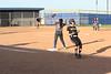 PHS-Softball-Srs-0012