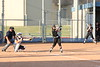 PHS-Softball-Srs-0019