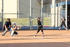 PHS-Softball-Srs-0018