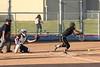 PHS-Softball-Srs-0010