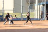 PHS-Softball-Srs-0016