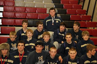 2011 Regional Champs! (4)