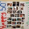 Devinder Uncle & Sushila Aunty's 50th Anniversary Celebration